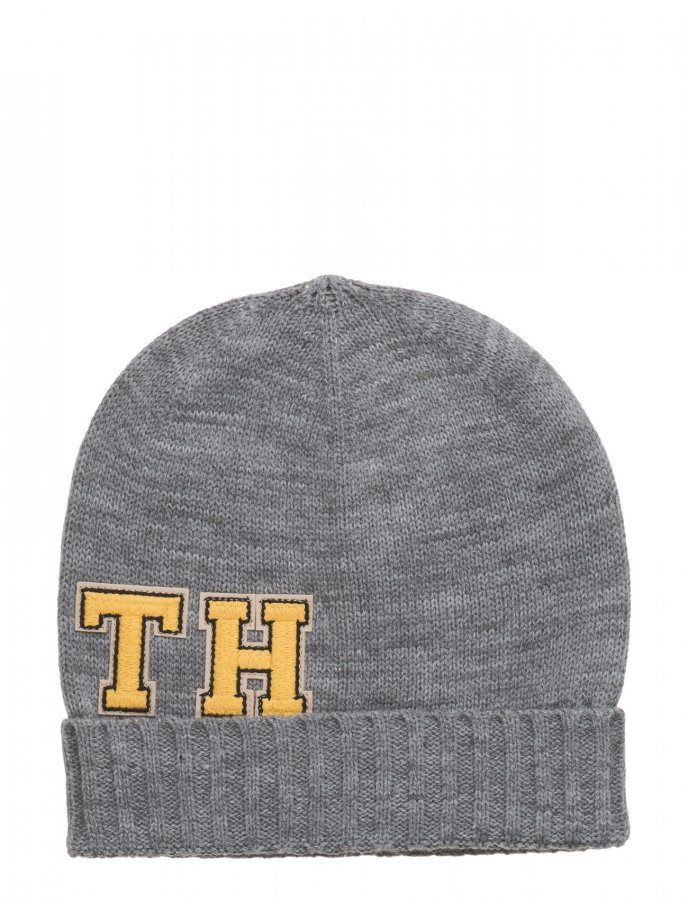 Tommy Hilfiger Th Patch Hat Solid Pipo - Hattukauppa24.fi 9e04df8493