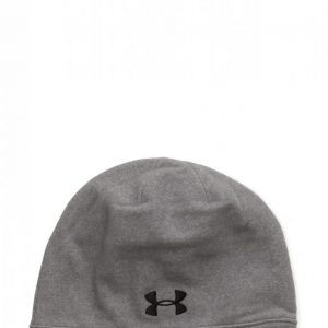 Under Armour Men's Fleece Beanie Update Pipo
