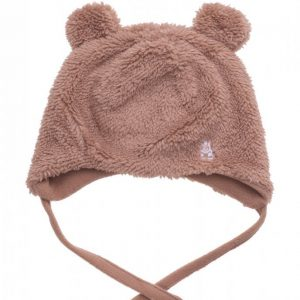 United Colors Of Benetton Hat Pipo