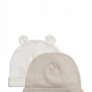 United Colors Of Benetton Set 2 Hat Pipo