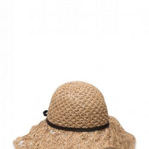 Unmade Copenhagen Crochet Hat Hattu