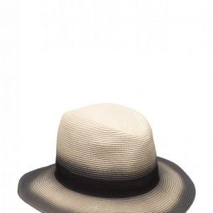 Unmade Copenhagen Dip Dye Hat Hattu