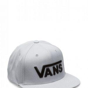 Vans By Drop V Snapback B Lippis