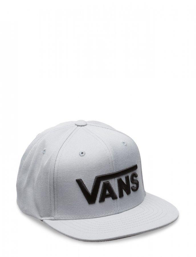 Vans By Drop V Snapback B Lippis - Hattukauppa24.fi f5e50a7d9e