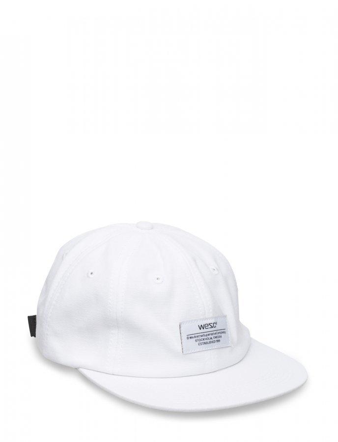 968822ebb2e Wesc Antifit Strapback Baseball Cap Lippis - Hattukauppa24.fi